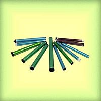 Фотовал OKI B411/B412/B431/B432/B512, MB461/MB471/MB472/MB491/MB492/MB562 Long Life Golden Green